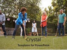 Doritos Powerpoint Templates W Doritos Themed Backgrounds