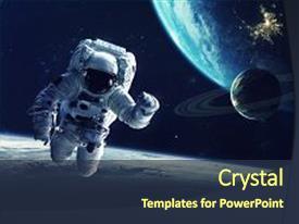 5000 nasa powerpoint templates w nasa themed backgrounds