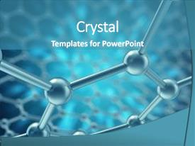 5000 nanotechnology powerpoint templates w nanotechnology themed beautiful ppt theme featuring nano particle atomic structure concept graphene molecular backdrop and a teal toneelgroepblik Gallery