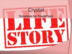 top autobiography powerpoint templates backgrounds slides and ppt
