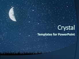 Top Nasa PowerPoint Templates, Backgrounds, Slides and PPT