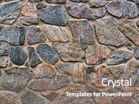 Top Stones PowerPoint Templates, Backgrounds, Slides and PPT