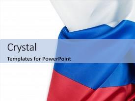 Top russia powerpoint templates backgrounds slides and ppt themes theme enhanced with background tricolor isolated on white background and a light blue colored foreground toneelgroepblik Images