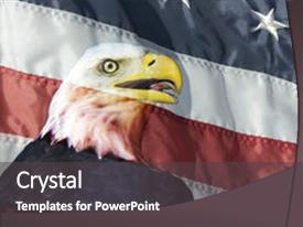 10 eagle scout powerpoint templates w eagle scout themed backgrounds presentation theme with background with eagle scout background and a dark gray colored foreground maxwellsz