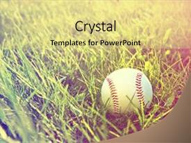 300 mlb baseball powerpoint templates w mlb baseball themed