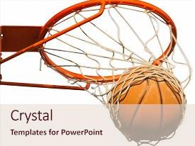 5000 basketball powerpoint templates w basketball themed backgrounds