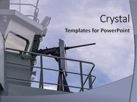 300 canadian forces powerpoint templates w canadian forces themed slide deck consisting of canadian forces bay is a kingston class background and a toneelgroepblik Images