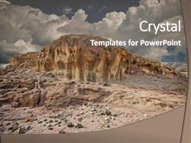 5000 geology powerpoint templates w geology themed backgrounds audience pleasing presentation design consisting of jurassic park beautiful scenery with unique toneelgroepblik Image collections