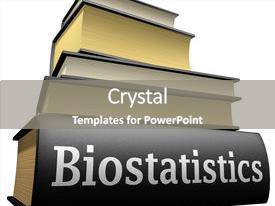 Top Biostatistics PowerPoint Templates, Backgrounds, Slides and PPT