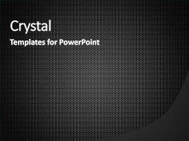 5000 chrome powerpoint templates w chrome themed backgrounds