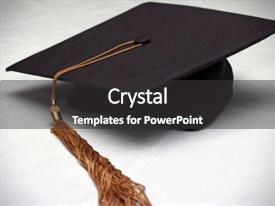 5000 high school graduation powerpoint templates w high school
