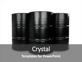 5000+ Petroleum PowerPoint Templates w/ Petroleum-Themed Backgrounds