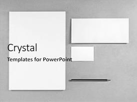 5000 stationery powerpoint templates w stationery themed backgrounds