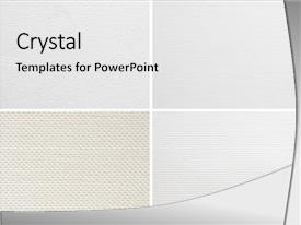 Simple Texture Powerpoint Templates W Simple Texture Themed Backgrounds