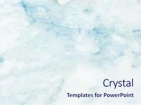 5000 blue marble powerpoint templates w blue marble themed backgrounds