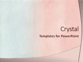 5000 Pastel Powerpoint Templates W Pastel Themed Backgrounds