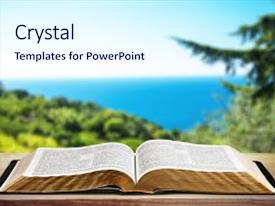 top typescript powerpoint templates backgrounds slides and ppt themes