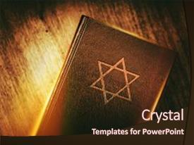 5000 judaism powerpoint templates w judaism themed backgrounds judaism powerpoint templates toneelgroepblik Images