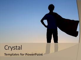 top superhero powerpoint templates backgrounds slides and ppt themes