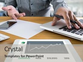 Sales Forecast PowerPoint Templates W Sales ForecastThemed - Best of sales forecast template powerpoint concept