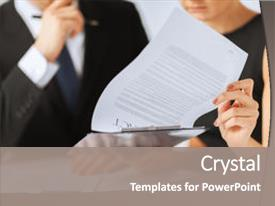 Amazing PPT layouts having business office law and legal backdrop and a gray colored foreground.