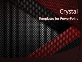 5000 carbon powerpoint templates w carbon themed backgrounds
