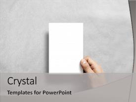 5000 vertical powerpoint templates w vertical themed backgrounds presentation theme consisting of card paper sheet template invitation background and a light gray colored foreground toneelgroepblik Images