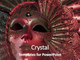 50 phantom opera powerpoint templates w phantom opera themed