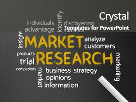 5000 Market Research Powerpoint Templates W Market Research Themed