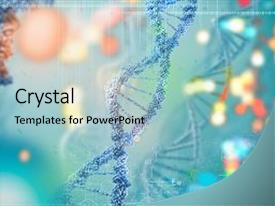5000 biochemistry powerpoint templates w biochemistry themed presentation consisting of chemistry concept with digital background and a light blue toneelgroepblik Image collections