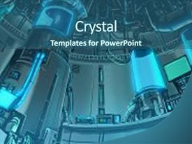 5000 sci fi fantasy powerpoint templates w sci fi fantasy themed