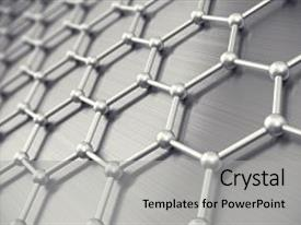 500 graphene powerpoint templates w graphene themed backgrounds beautiful ppt theme featuring chemistry atomic structure nanotechnology backdrop and a light toneelgroepblik Choice Image