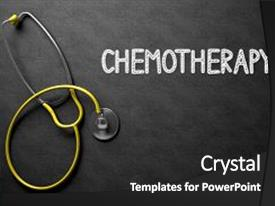 Top Chemotherapy PowerPoint Templates, Backgrounds, Slides and PPT ...