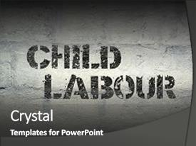Top Labour PowerPoint Templates, Backgrounds, Slides and PPT