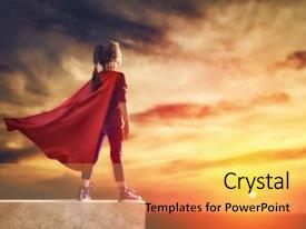 top super power powerpoint templates backgrounds slides and ppt