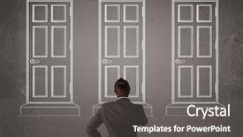 Beautiful PPT theme featuring chalkboard and trying to choose backdrop and a dark gray colored foreground