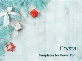Christmas Powerpoint Backgrounds.Top Christmas Powerpoint Templates Backgrounds Slides And