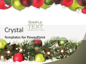 5000 Christmas Borders Powerpoint Templates W Christmas Borders