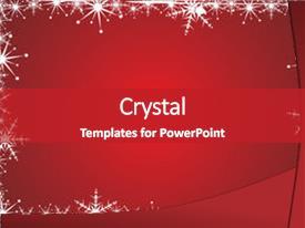 5000 Christmas Borders Powerpoint Templates W Christmas Borders