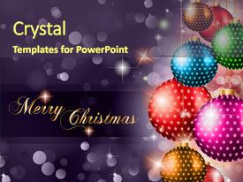 25 elegant classic christmas greetings background for flyers beautiful theme featuring cards posters new baubles stars rainbow colours christmas greetings background for flyers m4hsunfo