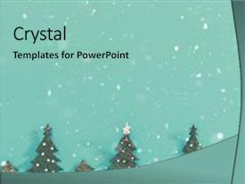 holiday powerpoint