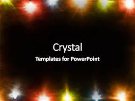 Top Electrical Free Template Powerpoint Templates Backgrounds