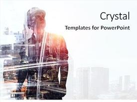 Civil Engineering Powerpoint Templates W Civil Engineering Themed Backgrounds