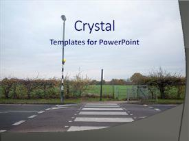 5000 england powerpoint templates w england themed backgrounds cool new presentation theme with clear road zebra crossing road outside pole street lamp essex england toneelgroepblik Images