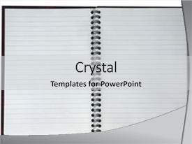 5000 Open Book Powerpoint Templates W Open Book Themed Backgrounds