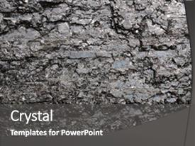 5000 fossil fuel powerpoint templates w fossil fuel themed backgrounds cool new slides with coal backgroung geology minerals fuel backdrop and a dark gray colored foreground toneelgroepblik Image collections