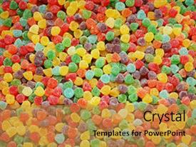 5000 background candy powerpoint templates w background candy