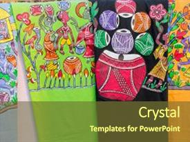 1000 Handicrafts India Powerpoint Templates W Handicrafts India