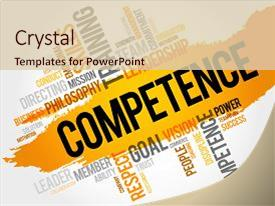 Top Cultural Competence PowerPoint Templates, Backgrounds
