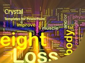 Pine nuts for weight loss